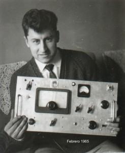 LafRadio_Feb 1965 copia